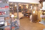 Local commercial-boutique - Vannes intramuros