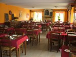 Bar, restaurant traditionnel - Grand-Champ